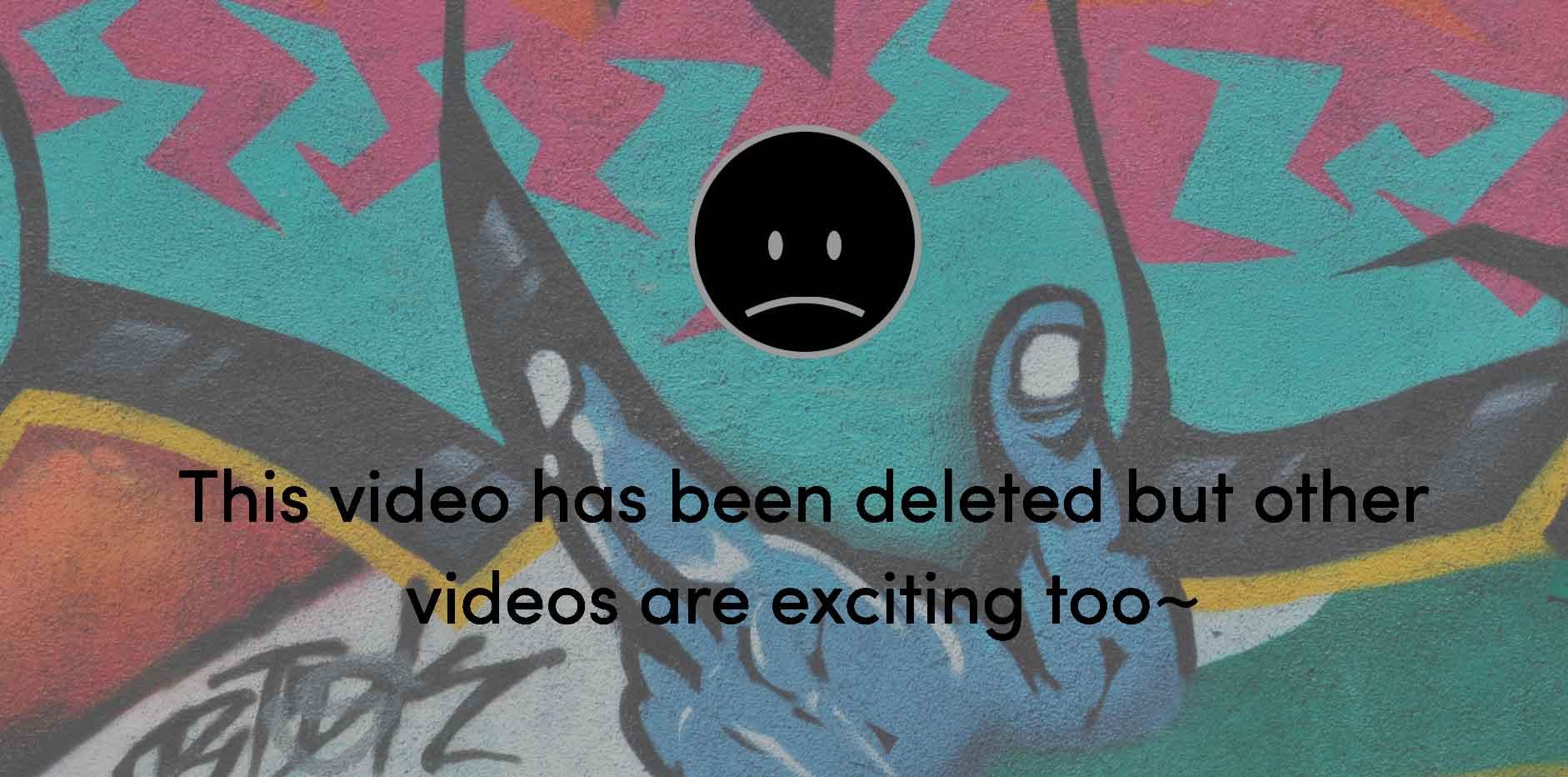 download tik tok videos sri lanka